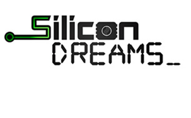 silicon-dreams-logo