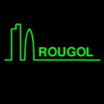 ROUGOL next meeting Monday April 21st