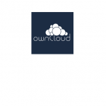 ownCloud on Raspberry Pi