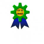 Nominations for Best Show or Event – RISC OS Awards