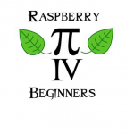 A Smart Startup Screen for Your Pi?