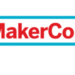 MakerCon, May 13th – 14th 2014, Redwood City, CA