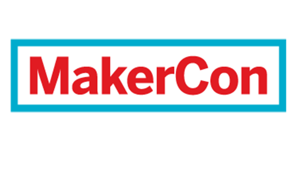 makercon-2014-logo